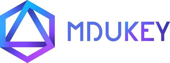 3个月获两轮融资,MDUKEY真能成为现象级项目吗?