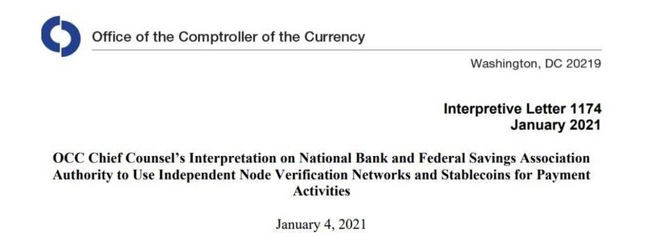 稳定币一年激增 10 倍,USDT 的隐忧还在吗?