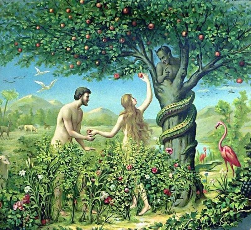 详解 Eden Network:诱惑、不公和缺陷之外谁是赢家,谁是输家?