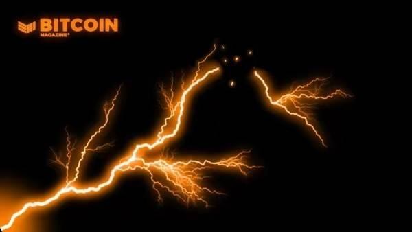 比特币闪电网络为何没有被大规模采用?