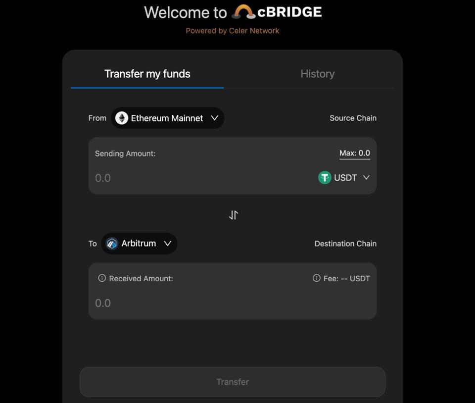 相比以太坊 L2 官方跨链桥,第三方桥便宜好用吗?