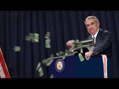 听斯诺登谈 CBDC、加密货币与银行业的未来
